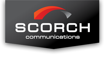 VoIP - Fast, Reliable Internet for Rural NZ - Scorch